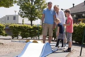 RCN Vakantiepark de Schotsman - Photo 40