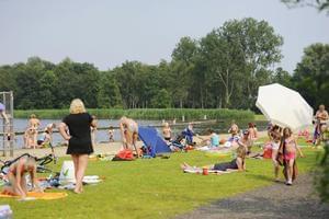 RCN Vakantiepark de Potten - Photo 31