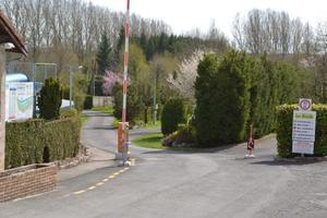 Camping Les Breuils - Photo 4