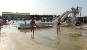 Camping Le Garrigon - Photo 11