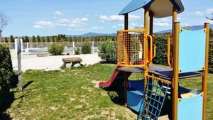 Camping Le Garrigon - Photo 14