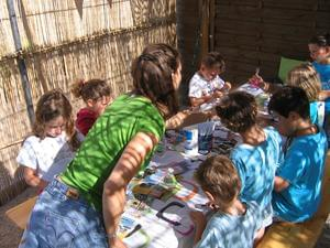 Camping Le Garrigon - Photo 17