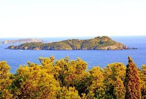 Camping Le Méditerranée - Photo 36