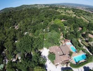 Camping Le Luberon **** - Photo 3