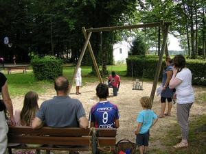 Le Bois Guillaume - Photo 47