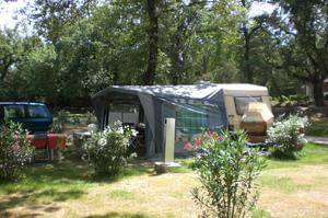 Camping Charlemagne - Photo 6