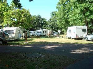 Camping Le Rochat-Belle-Isle - Photo 5