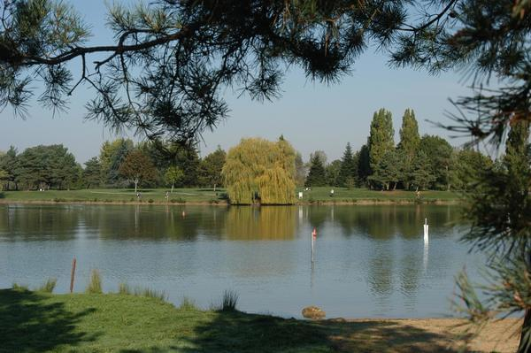Camping Le Rochat-Belle-Isle - Photo 8