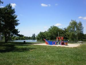 Camping Le Rochat-Belle-Isle - Photo 40