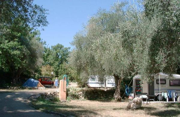 Camping La Camassade - Photo 3