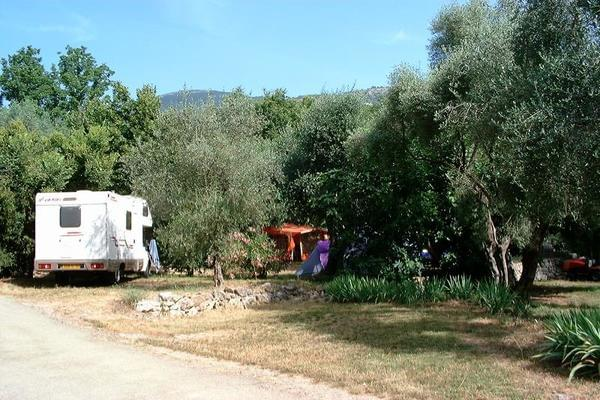 Camping La Camassade - Photo 4