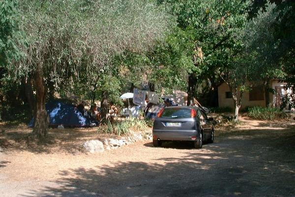 Camping La Camassade - Photo 7