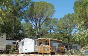 Camping Lou Cantaïre - Photo 3