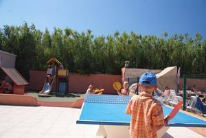 Camping Clau Mar Jo - Photo 34