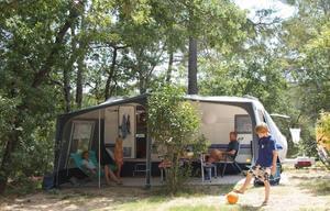 Camping Lou Cantaïre - Photo 8