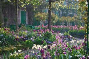 Flower Camping l'Ile des Trois Rois - Photo 25
