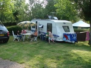 Sea Green - Camping Le Paradis - Photo 107