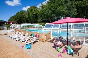 Sea Green - Camping Le Paradis - Photo 427