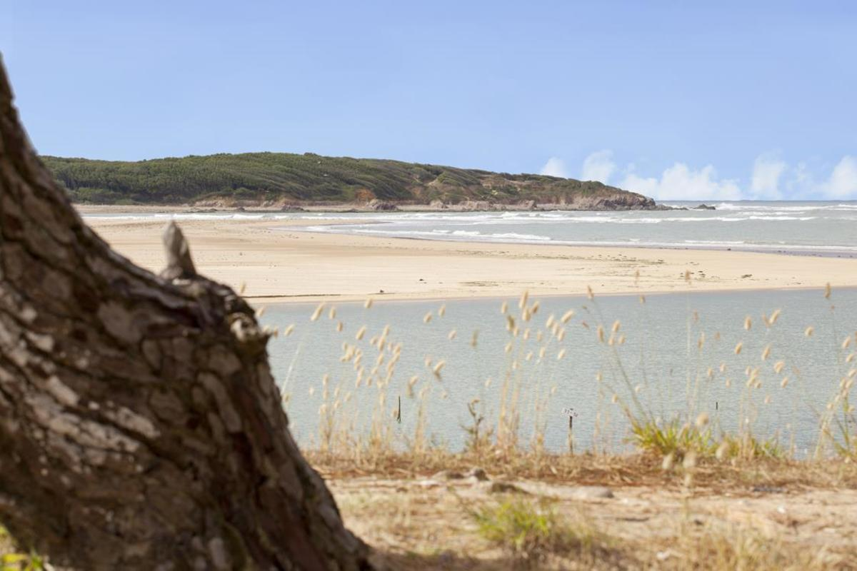 Sea Green - Camping Le Paradis - Photo 526