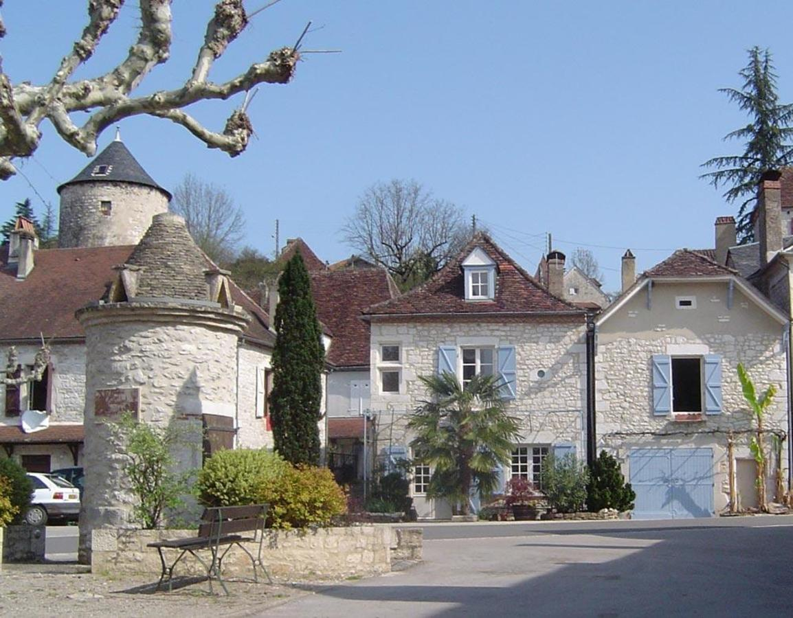 Le Village du Port - Photo 8