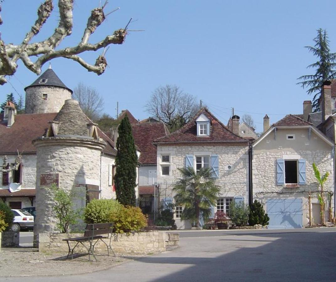Le Village du Port - Photo 59
