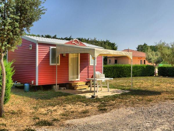 Camping des Favards - Photo 2