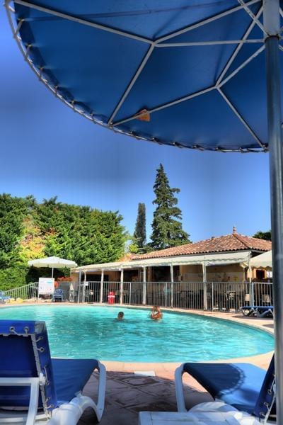 Camping des Favards - Photo 9
