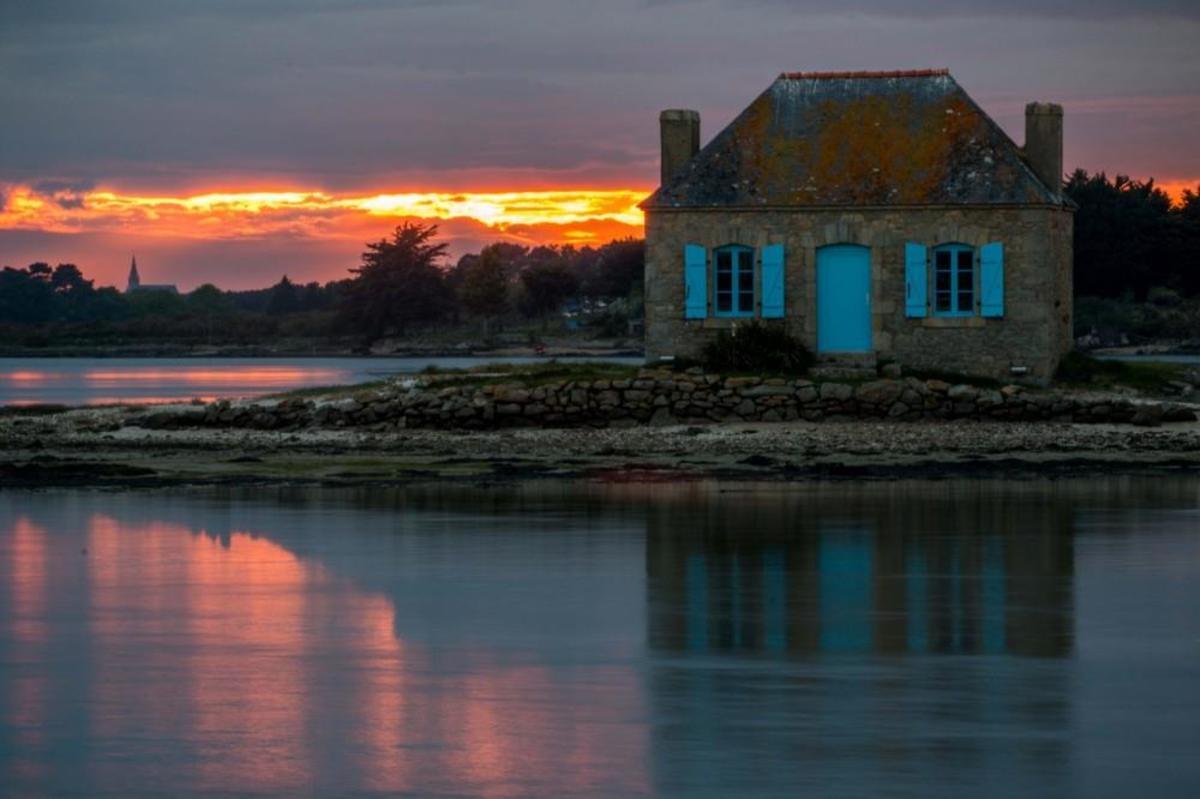 Camping Le Moulin des Oies - Photo 7