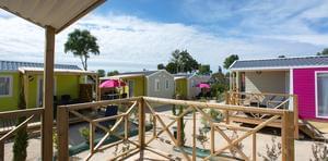 Sea Green - Camping Emeraude - Photo 102