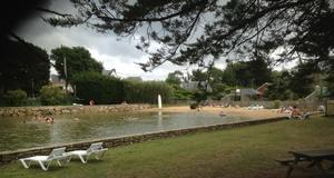 Camping Le Moulin des Oies - Photo 15