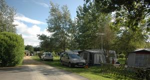 Camping Le Moulin des Oies - Photo 16