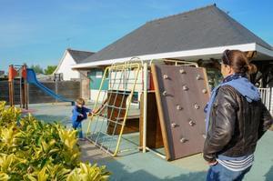 Sea Green - Camping Emeraude - Photo 907