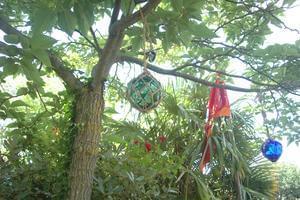 Camping Le Moulin des Oies - Photo 52