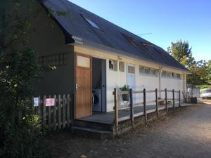 Camping Le Moulin des Oies - Photo 57