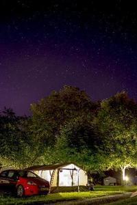 Camping Le Verger Fleuri - Photo 13