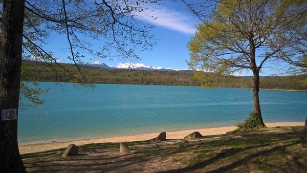 Camping La Régate - Photo 3