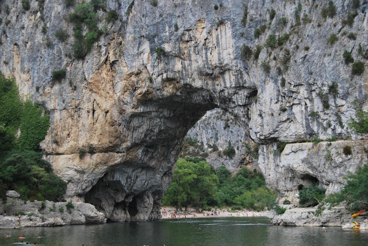 CAMPING LES TRUFFIERES*** - Photo 4