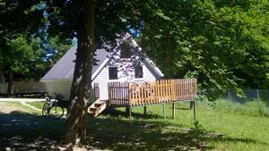 Camping La Régate - Photo 15