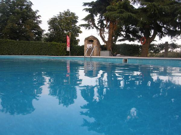 CAMPING LES TRUFFIERES*** - Photo 6
