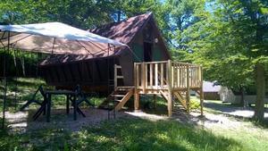 Camping La Régate - Photo 14