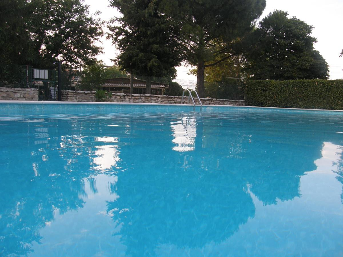 CAMPING LES TRUFFIERES*** - Photo 7