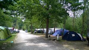 Camping La Régate - Photo 16