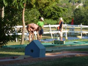 CAMPING LES TRUFFIERES*** - Photo 18