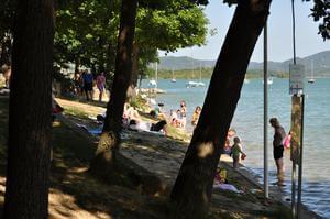 Camping La Régate - Photo 36