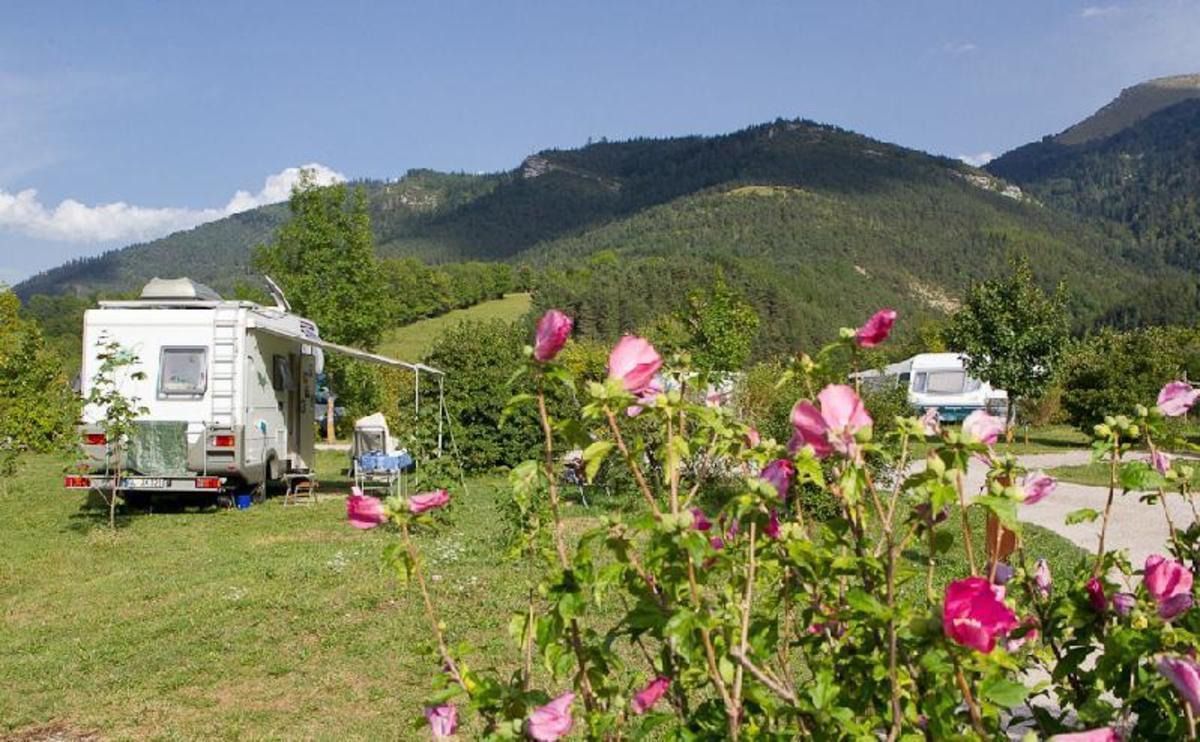 Sites et Paysages Belle Roche - Photo 4