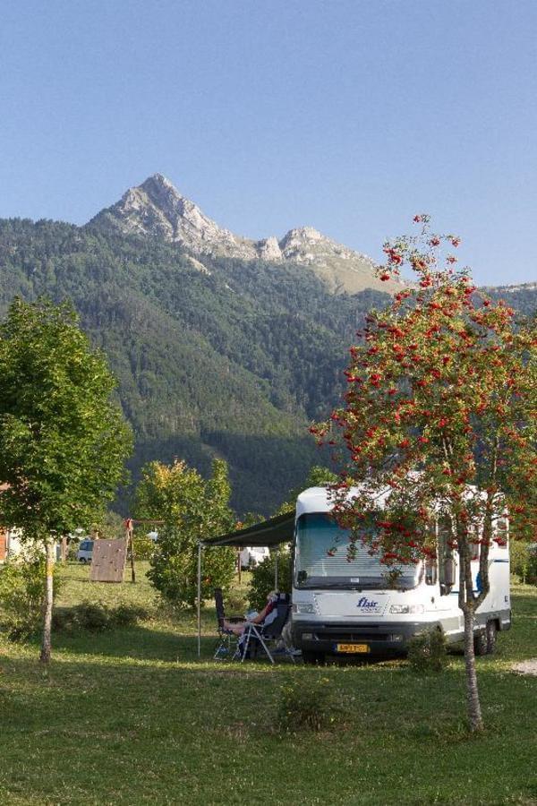 Sites et Paysages Belle Roche - Photo 5