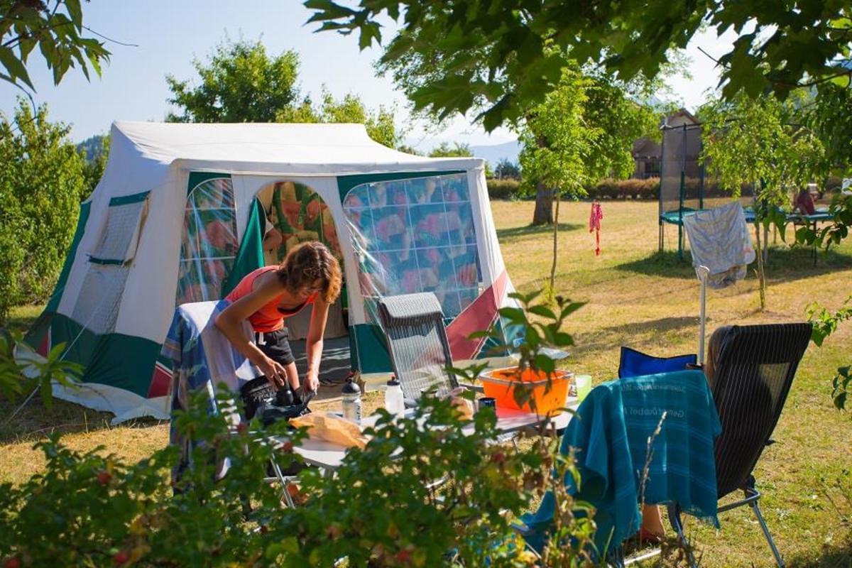 Sites et Paysages Belle Roche - Photo 2