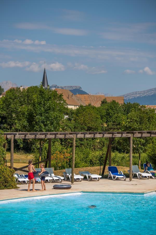 Sites et Paysages Belle Roche - Photo 13