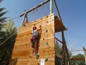 Camping La Sierrecilla - Photo 28
