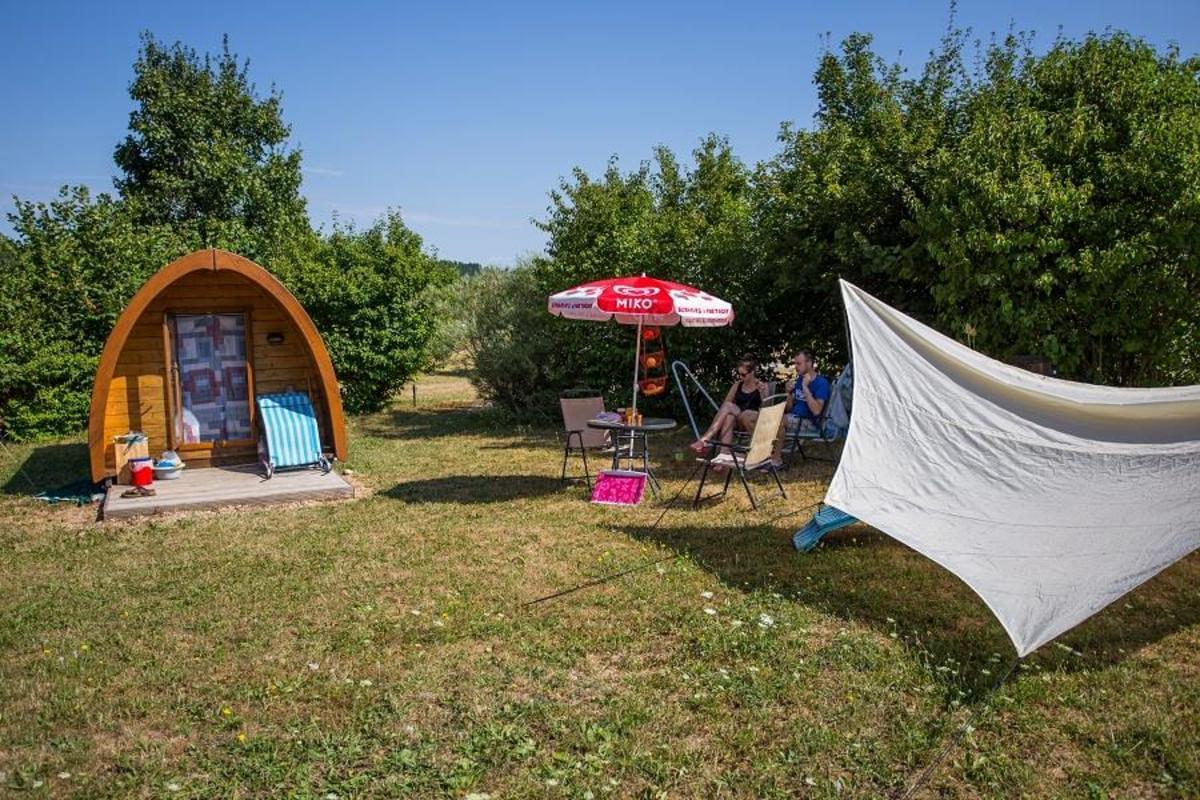 Sites et Paysages Belle Roche - Photo 24